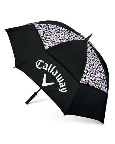 CALLAWAY UPTOWN LADIES 60 UMBRELLA