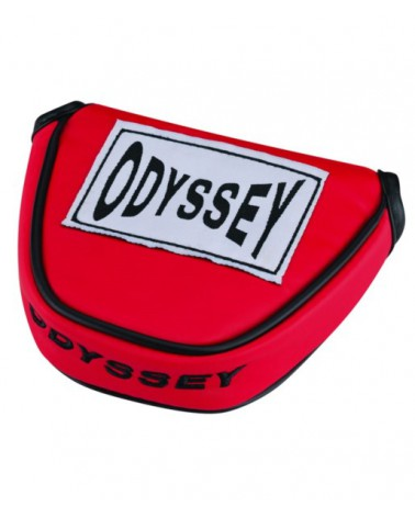 ODYSSEY HC OD BOXING MALLET