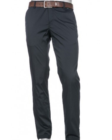 ALBERTO GOLF PANT PRO-D-T Rain Wind Fighter NAVY