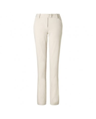 CALLAWAY CHEV TROUSER SILVER LINING