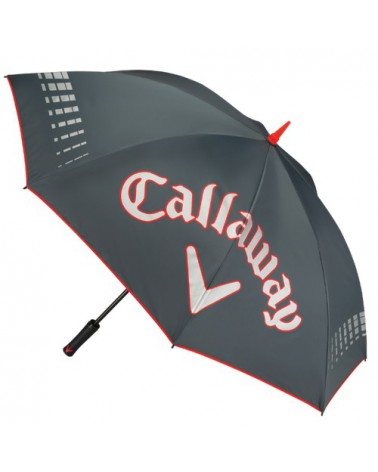 CALLAWAY PARASOL UV 64 SGL MAN