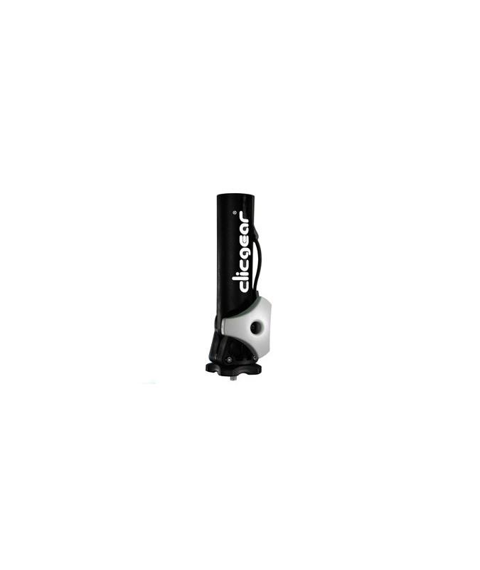 Clicgear Adjustable Umbrella Holder