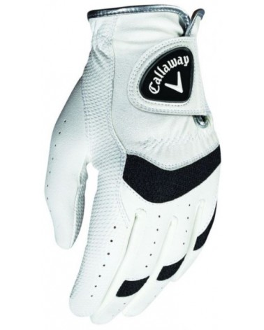 CALLAWAY GLOVE JUNIOR GLOVE LEWA