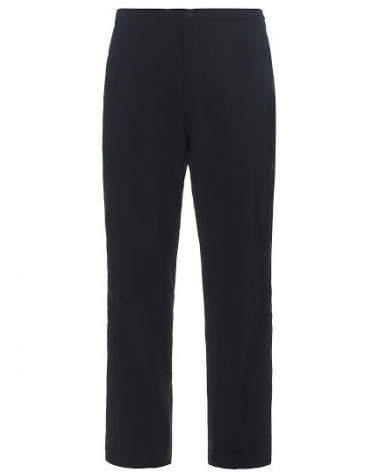 CALLAWAY TECHNICAL TOUR WATERPROOF TROUSER CAVIAR