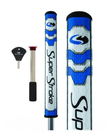 SUPERSTROKE COUNTERCORE LEGACY 3.0 BLUE