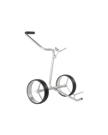 JuCad Junior 2-wheel version