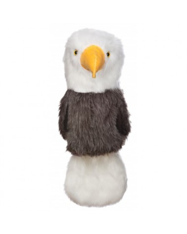 DAPHNE'S HEADCOVERS - EAGLE