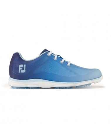 FOOTJOY emPOWER Women