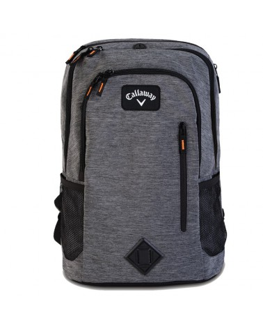 CALLAWAY CLUBHOUSE BACKPACK CAMOUFLAGE