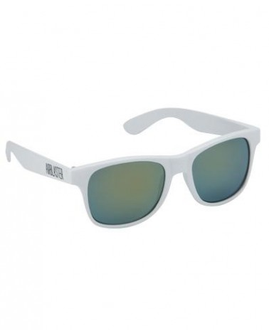AIRBLASTER AIRSHADES-WHITE GOLD