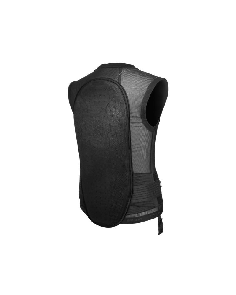 AMPLIFI Cortex Jacket Men