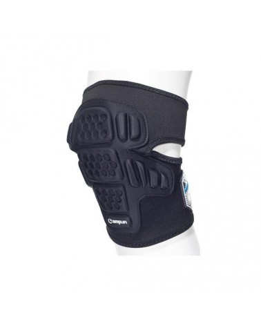 AMPLIFI Knee Buffer