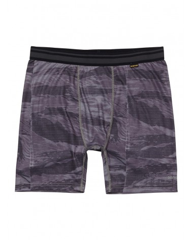 BURTON LIGHTWEIGHT BOXER FADED WORN TIGER