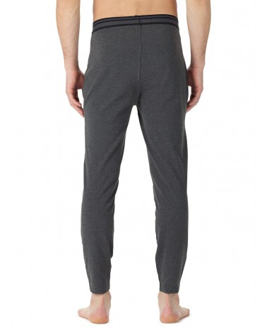 BURTON EXP PANT TRUE BLACK HEATHER
