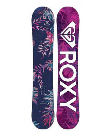 ROXY XOXO BAN  /145
