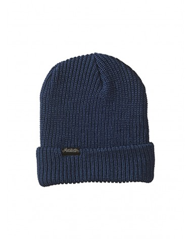 AIRBLASTER COMMODITY BEANIE-OCEAN