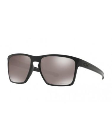 OAKLEY Sliver XL Pol Black w/ PRIZM Black