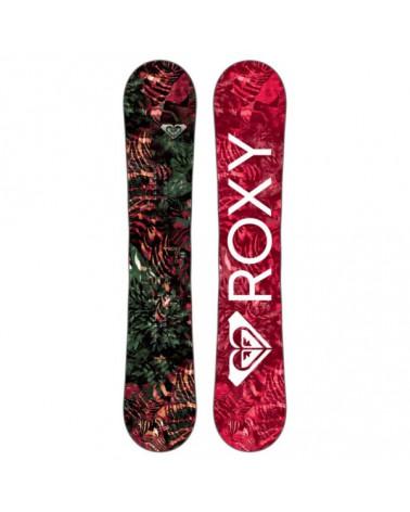 Roxy XOXO C2E ZEBRA
