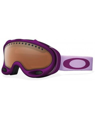 OAKLEY A-FRAME GRAPE WINE /SZYBA VR28