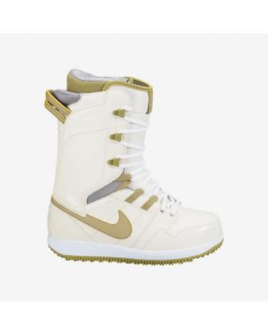 Nike 6.0 Vapen WMS Sail/Gold