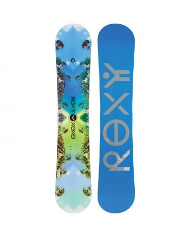 ROXY XOXO PBTX