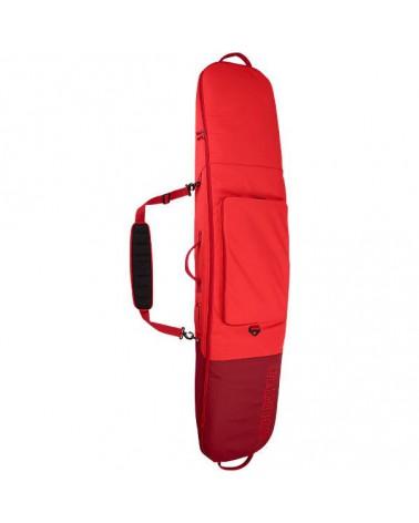 BURTON GIG BAG REAL RED TARP