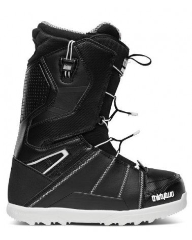 ThirtyTwo LASHED FT '13 BLACK/WHITE