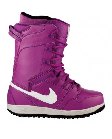 Nike 6.0 Vapen Womens Bold Berry