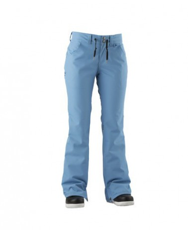 AIRBLASTER FANCY PANTS DENIM