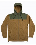 AIRBLASTER TECH HOODIE PUDDLE