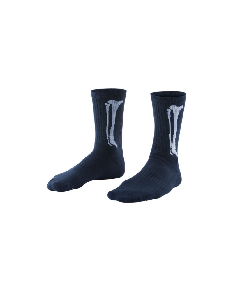 AIRBLASTER Casual Sock BLACK