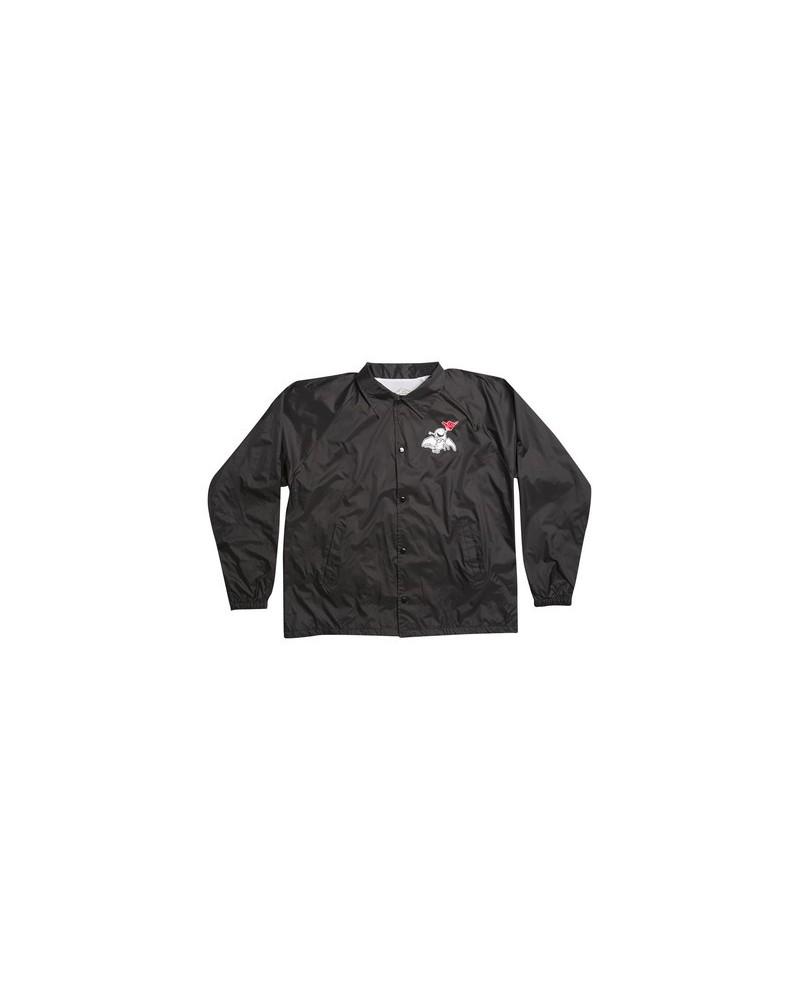 AIRBLASTER HCSC Coach Jacket