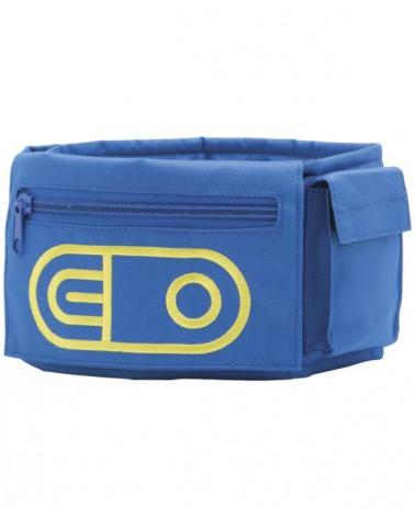 AIRBLASTER Leg Bag Teal