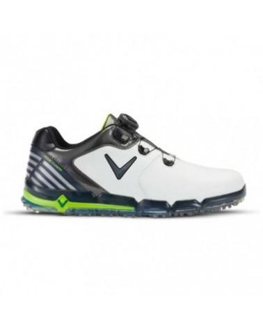 Callaway Xfer Fusion Boa Golf Shoes