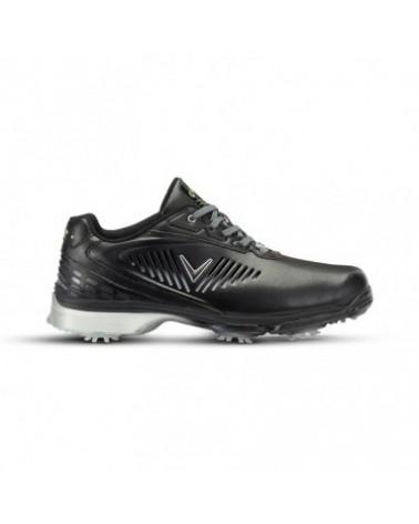 Callaway Xfer Nitro Golf Shoes BLACK