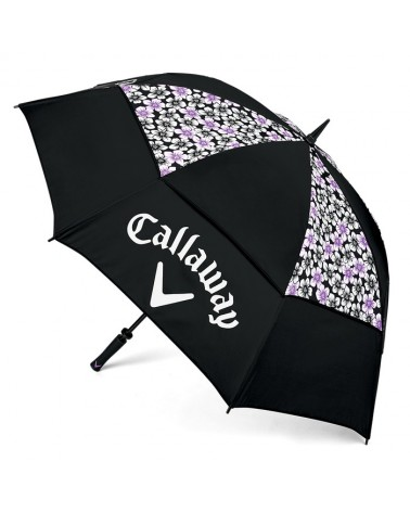 CALLAWAY UPTOWN LADIES 60 UMBRELLA