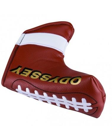 ODYSSEY HC OD FOOTBALL BLADE