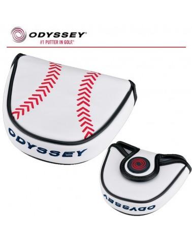 ODYSSEY HC OD BASEBALL MALLET