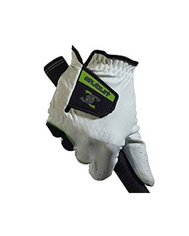 STUBURT URBAN ALL-WEATHER GLOVE