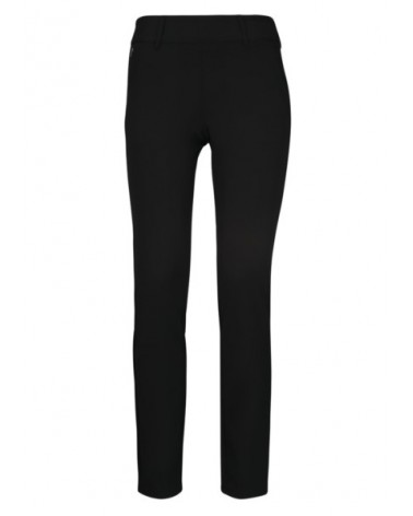ALBERTO GOLF PANT PRO - 3xDRY Cooler BLACK