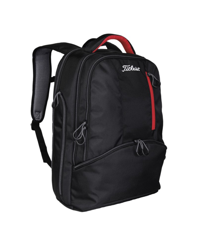 TITLEIST LARGE BACKPACK