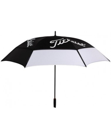 TITLEIST TOUR DOUBLE CANOPY