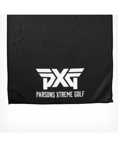 PXG WAFFLE TOWEL