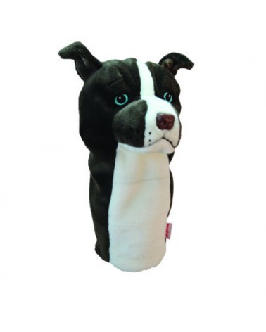 DAPHNE'S HEADCOVERS - PARROT