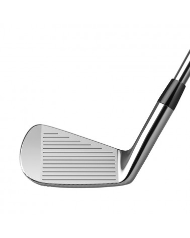 TAYLORMADE P7TW IRONS