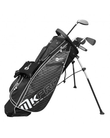 MKids Pro Stand Bag Golf Set 65""