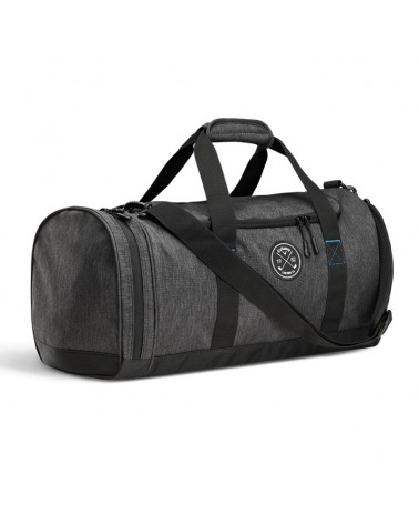 CALLAWAY CLUBHOUSE SMALL DUFFLE BLACK