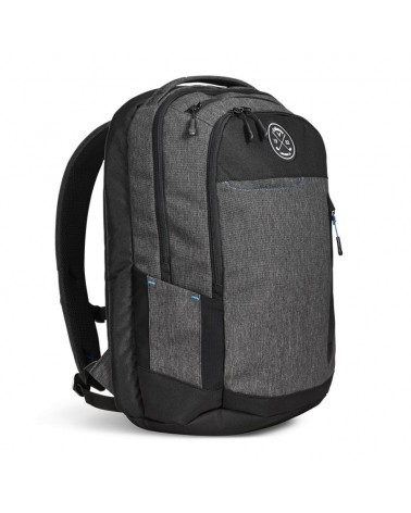 CALLAWAY CLUBHOUSE BACK PACK BLACK