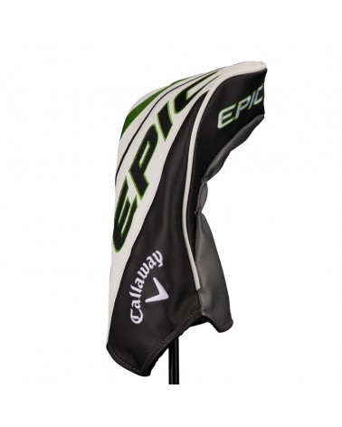 CALLAWAY EPIC SPEED DRIVER