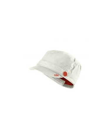 NIKE WOMEN'S SPORT BUNKER CAP SAIL